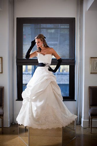 Judd Waddell Grace I Really Liked This On Say Yes To The Dress