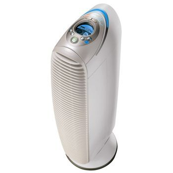 Costco: Honeywell HEPA Tower Air Purifier | For the Home | Pinterest