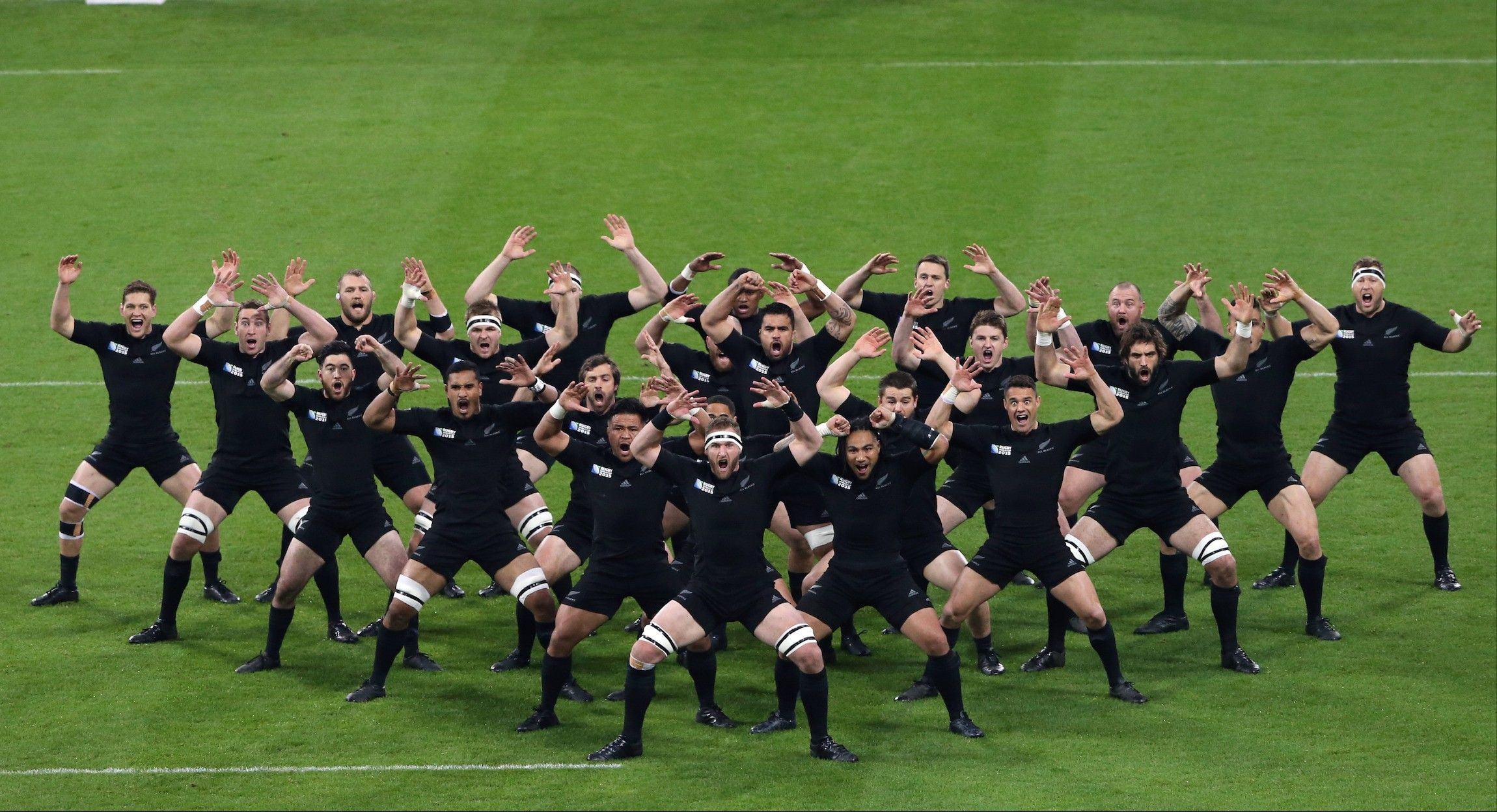 Pin by Shoshanna Ilysse on All Blacks (And other rugby
