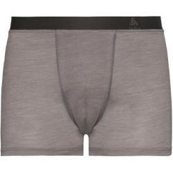 Photo of Odlo Suw Bottom Bekleidung Herren grau Odlo