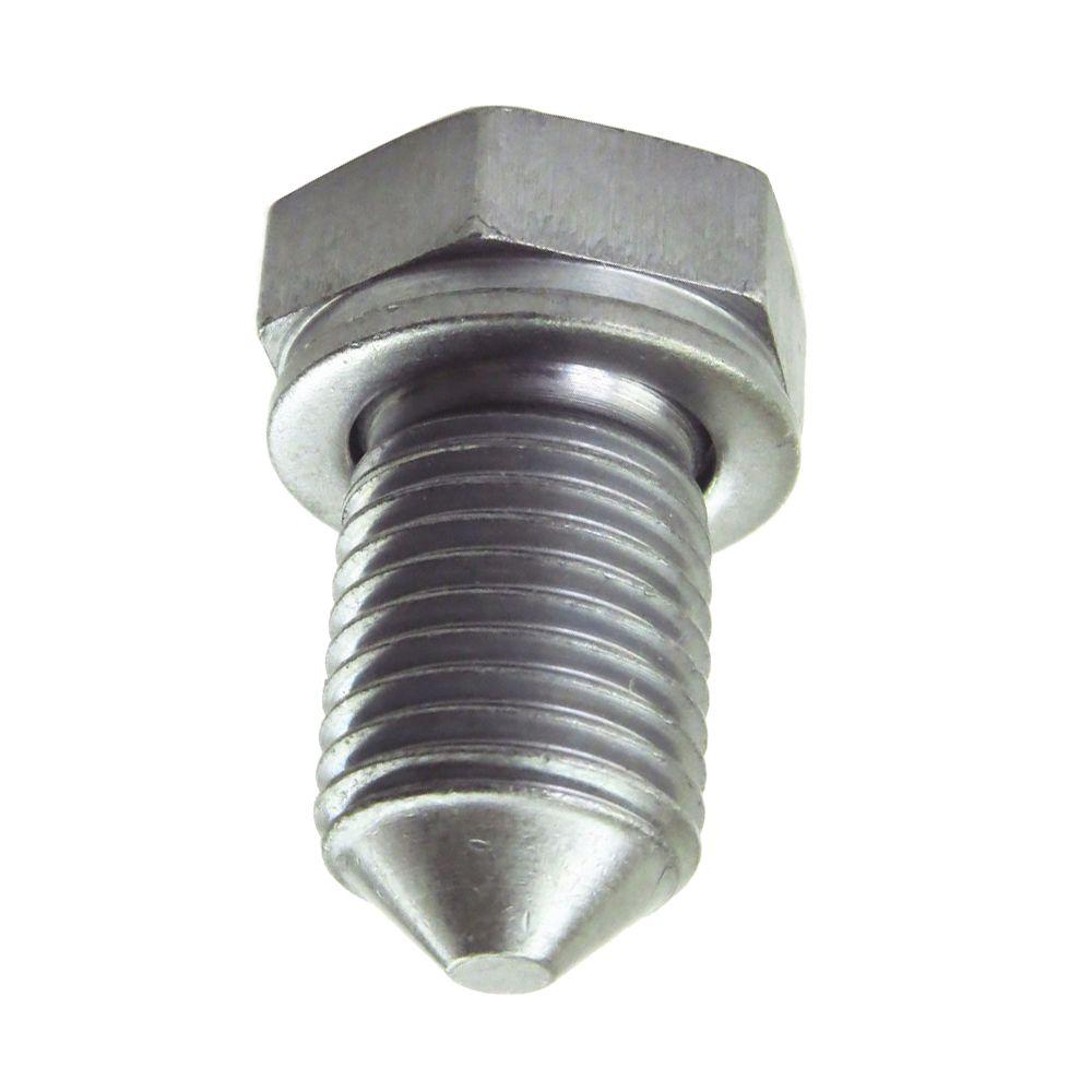 Oem Auto Bolt Oil Drain Plug Fit A3 A4 A5 A6 Q5 Tt Quattro Vw Beetle Eos Golf R32 Rabbtt Jetta Passat Tiguan Touaregn90813202 Vw Beetles Drain Plugs Beetle