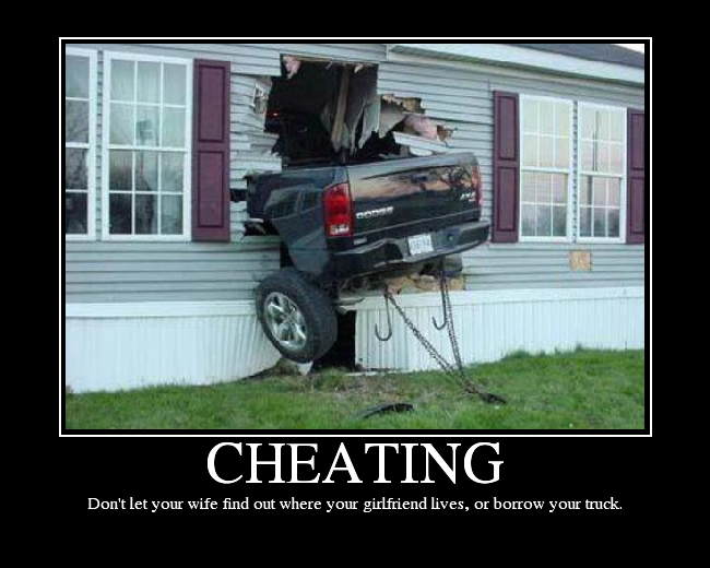 Cheating Husband Meme Google Search Car Humor Funny Accidents
