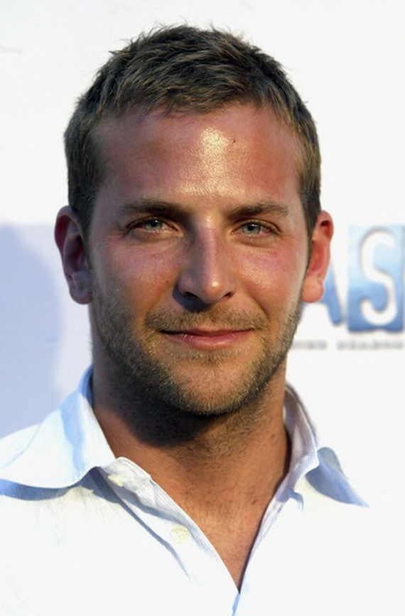 Bradley Cooper Hairstyles In 2020 Hairstyles For Receding Hairline Bradley Cooper Hair Receding Hair Styles