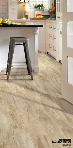 Our Best Ing Wood Look Floors Are Now Available In Resilient Plank These Luxary Vinyl Must Have Set The Stage For Divergent Styles Tones