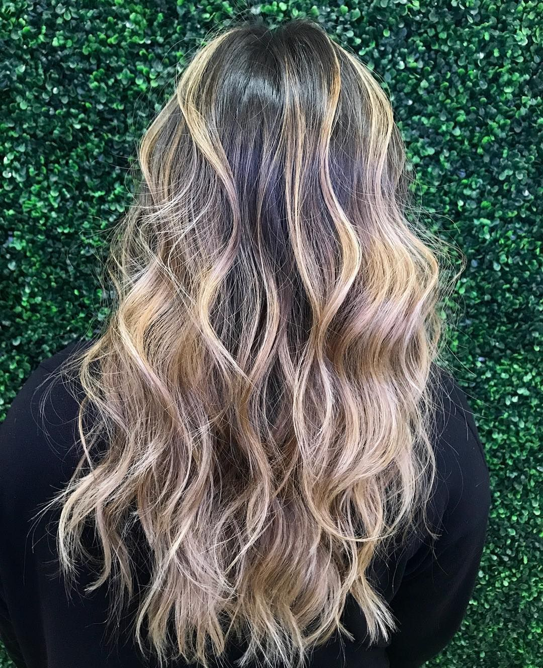 Pin By Studio Rk Salon Hair Salon On Hair In 2020 Best Hair Salon Hair Styles Hair Salon