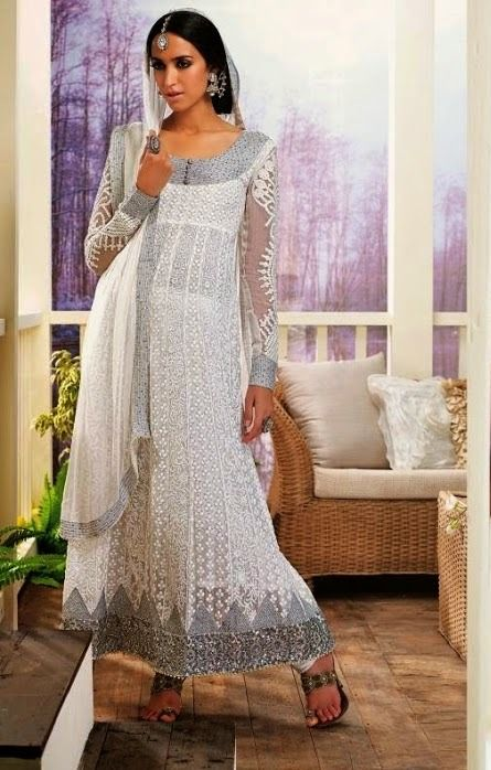 FREE COD at NaariStyle.com Call 7755912933 for more details. http://www.naaristyle.com/anarkali-suit/
