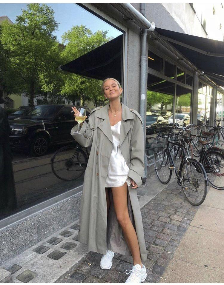 Photo of Josefine HJ