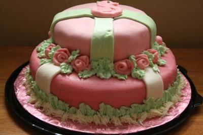 Google Image Result for http://www.easy-cake-ideas.com/images/baby-shower-cake-21256891.jpg