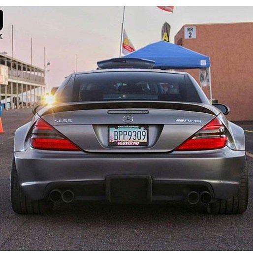 Dope car by @dimitronn doper license plate frame #VividRacing | cars ...