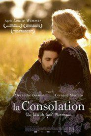 La consolation stream film complet français