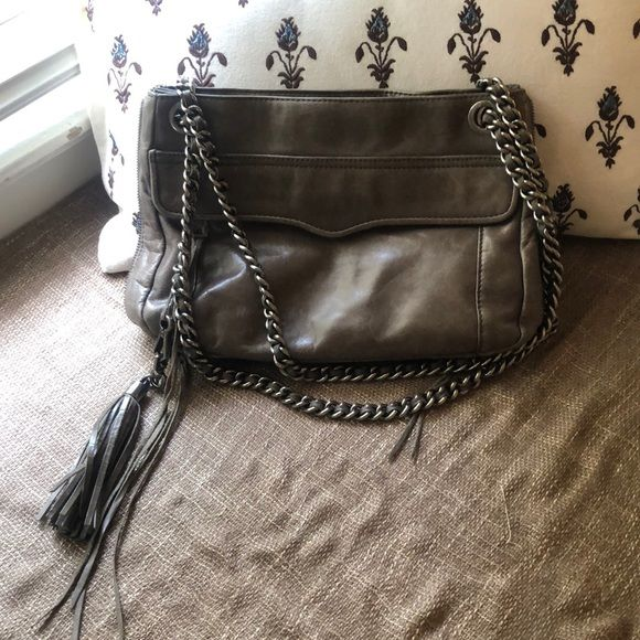 How To Spot Fake Rebecca Minkoff Bags: Where To Buy Real