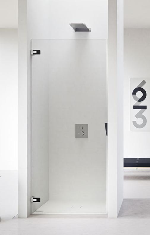 Duka pura 5000 new ha pannelli di chiusura dello spazio for Design dello spazio esterno