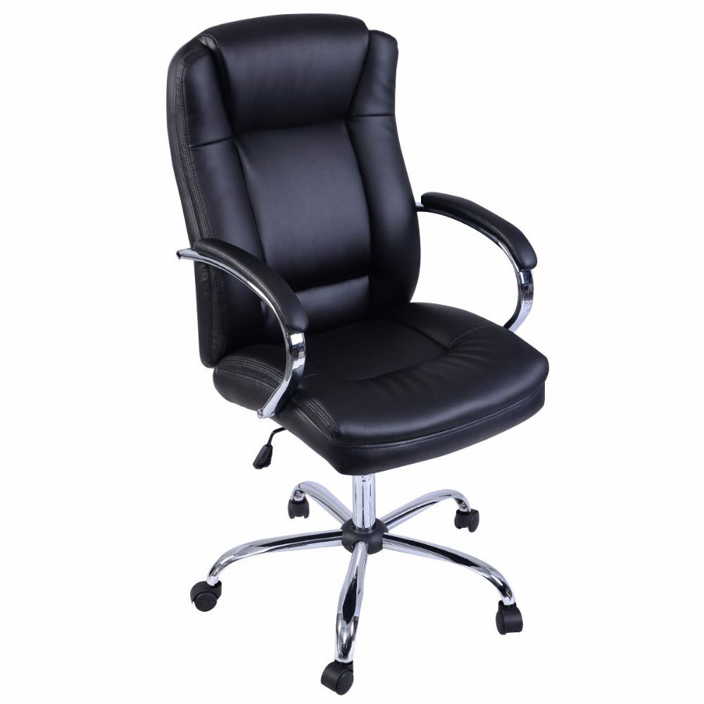 100 Office Furniture Ideas Office Furniture Furniture Office