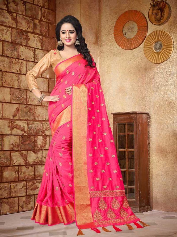 610772747a #Designer #Saree #Bridal #Bollywood #Indian#ethnic #Party wear #Saree with # Blouse #Handmade #Saree #PartyWear
