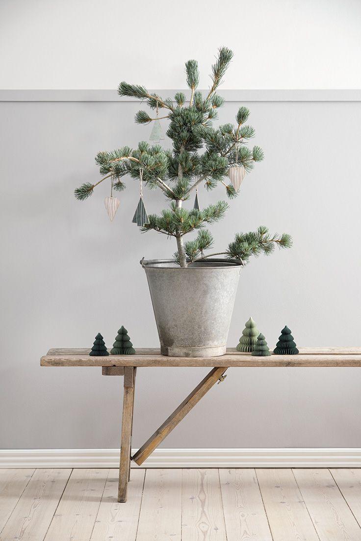 Photo of Nostalgic Christmas : A selection of Søstrene Grene´s Christmas products 2019