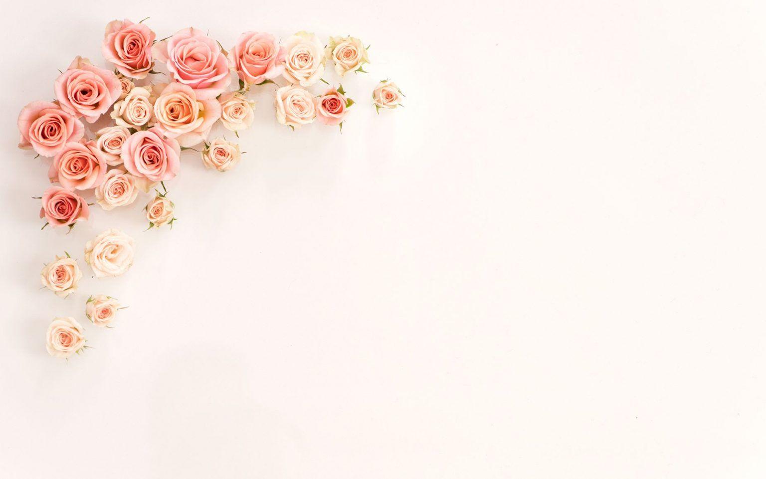 Rose Gold Wallpaper Rose Gold Wallpaper Flower Wedding Gift Romance Wallpaper For You The B Rose Gold Wallpaper Pink Wallpaper Desktop Laptop Wallpaper