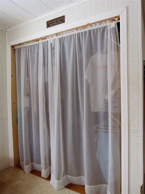 How To Make A Curtain Rod For 5 00 Cheap Curtain Rods Cheap