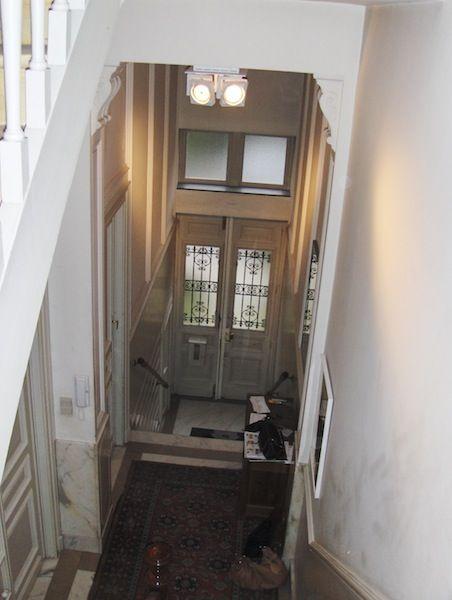 hall du0027entrée hall Pinterest Halle and Hall