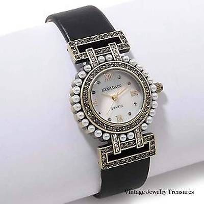 Designer Watches For Sale in My Ebay Store