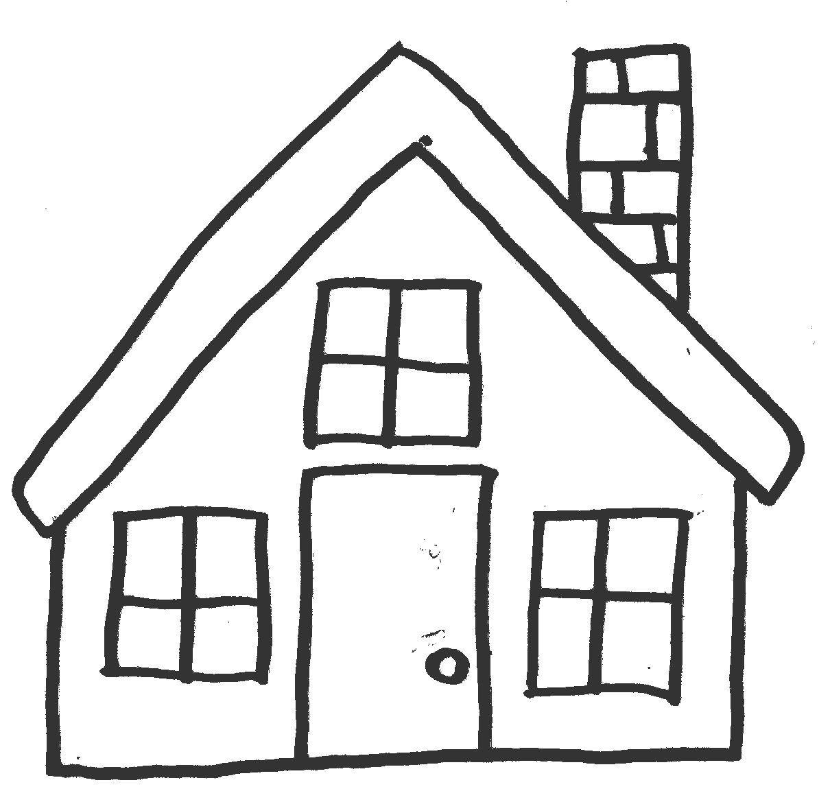 boucle d 39 or de byron barton les trois ours home themes. Black Bedroom Furniture Sets. Home Design Ideas