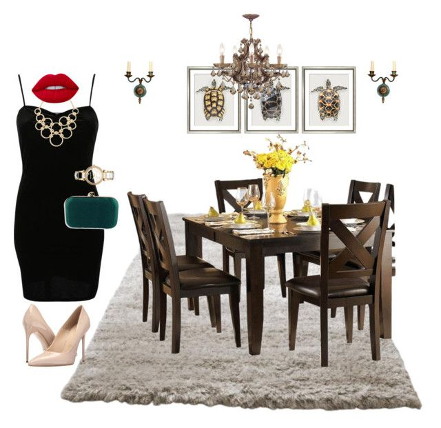 "Bradley Michaels Furniture Design eve delight""kathleenmarieomana ❤ liked on polyvore"