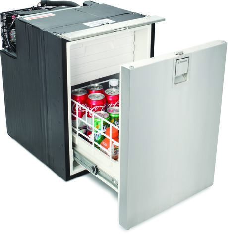 Crd 1050 Boat Drawer Refrigerator Dometic Corp Tiny