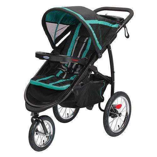 33+ Jogging stroller for infant carrier information