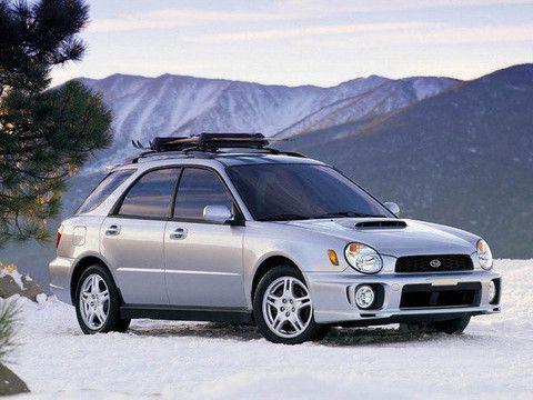 2001 subaru forester service repair manual download subi rh pinterest com 2001 subaru legacy repair manual pdf 2001 subaru legacy repair manual pdf