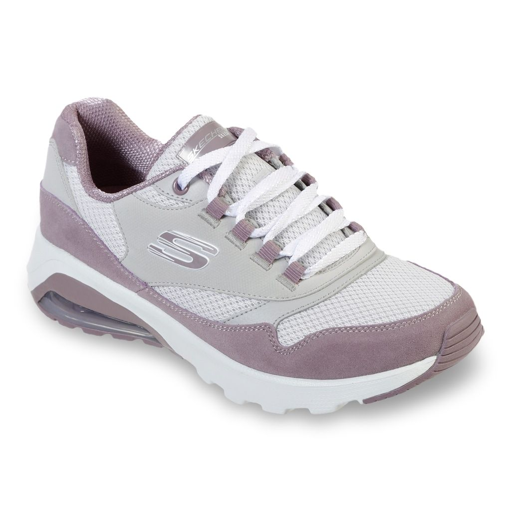 Skechers Shoes Size 7.5 Womens Walking
