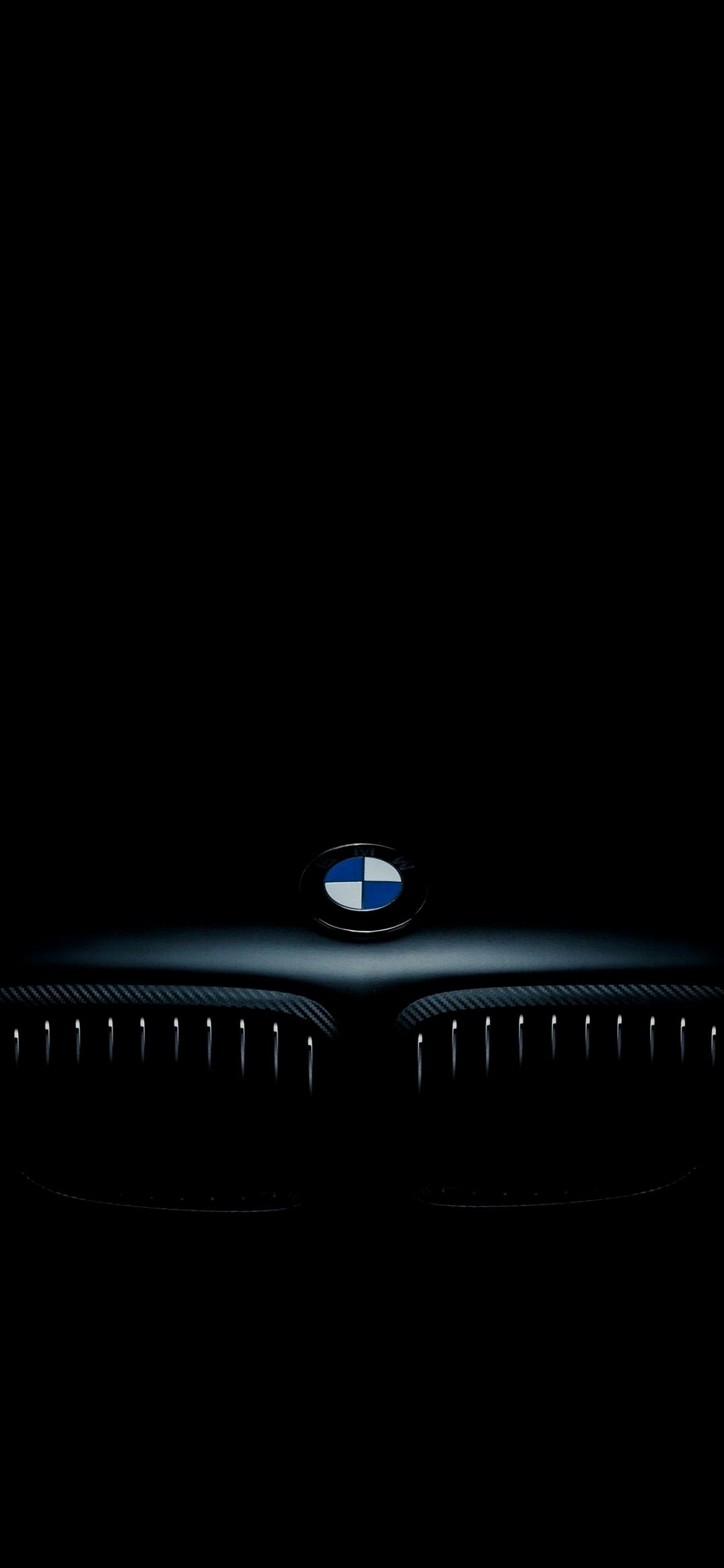 Amoled Archives Page 15 Of 25 Traxzee Bmw Wallpapers Amoled Wallpaper Car Iphone Wallpaper