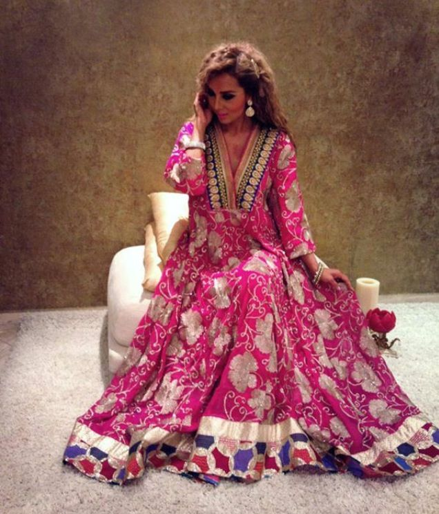ada by anjalee | Dress me nw | Pinterest