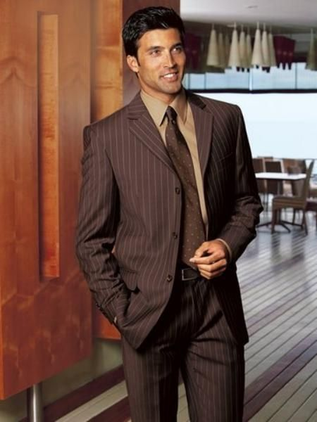 24 best images about SUITS on Pinterest | Grey tux, Three piece ...