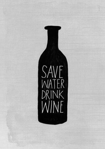 Wine Tumblr Vineyards Wine Wine Drinks Wine Quotes