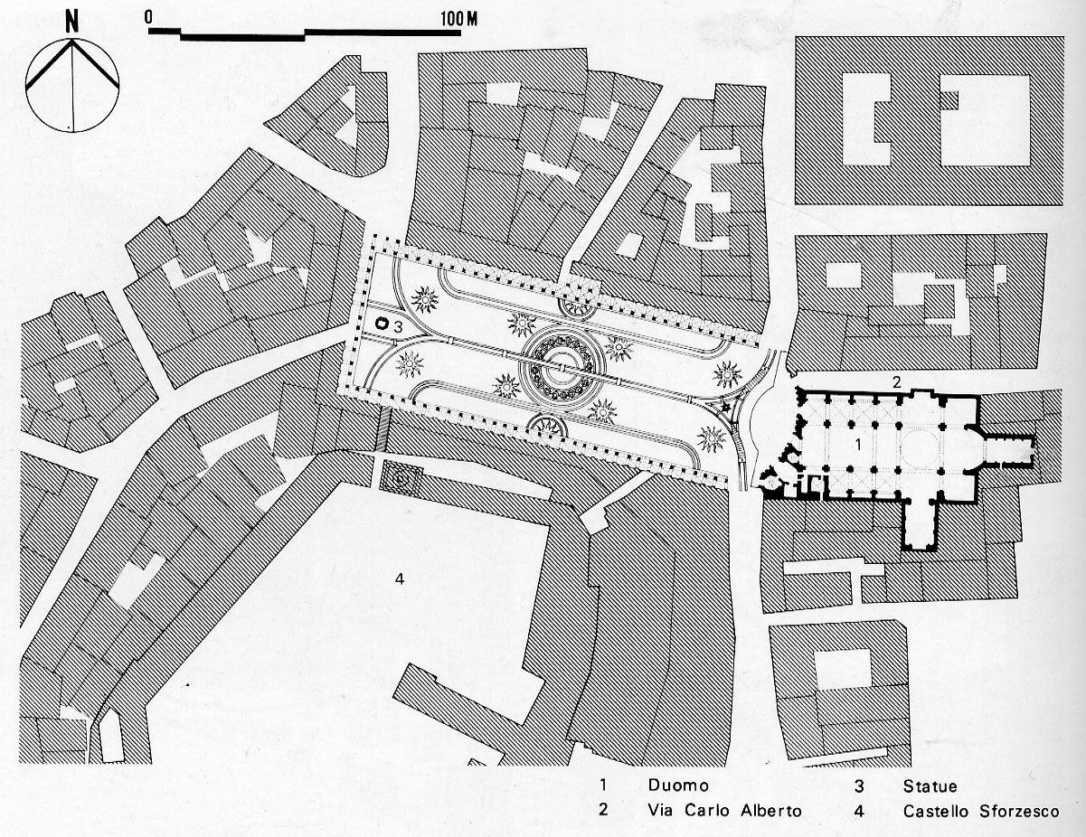 piazza ducale vigevano pinterest architecture Renaissance House Bedroom piazza ducale vigevano classic architecture modern contemporary baroque mon ground renaissance