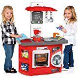 Encontramos por cocina de juguete los más vendidos