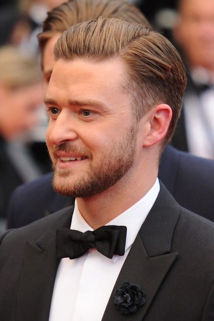 Best Short Haircuts For Men 2015 Mens Haircuts Short Haircuts For Men Modern Short Hairstyles