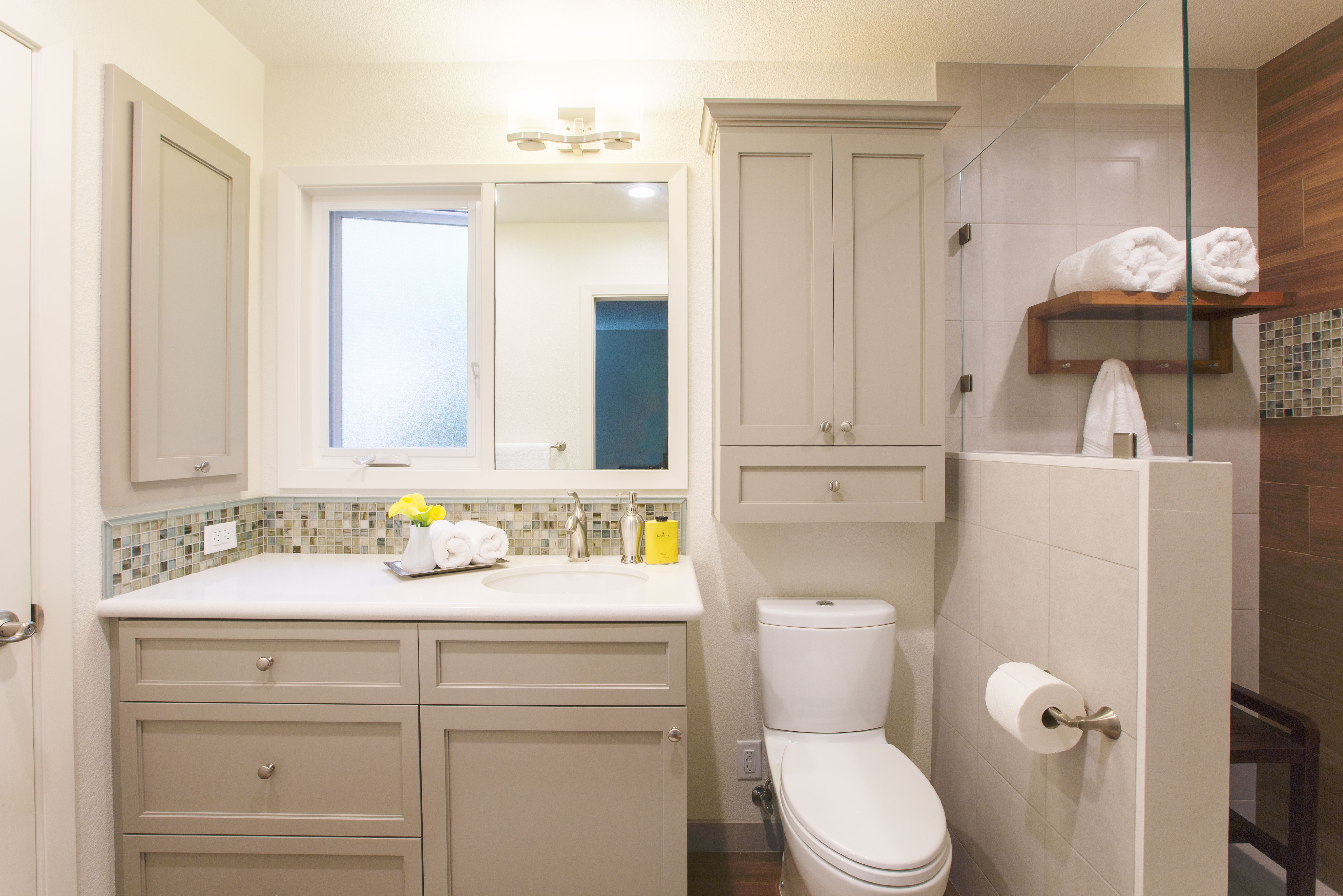 Case Design Remodeling Bathroom Remodel Bathrooms Remodel