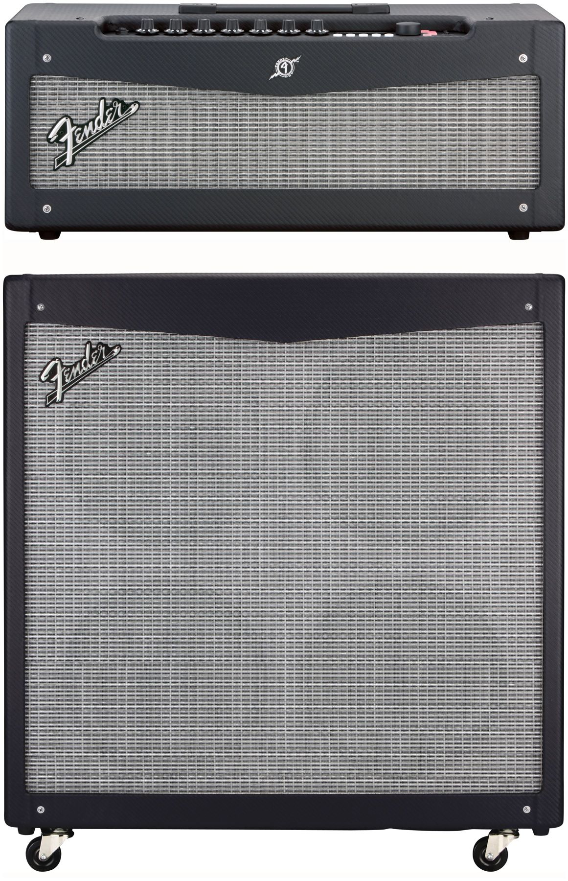 Fender Mustang V Head And 4x12 Cabinet Sweetwatercom Perhaps My 4 X 12 Speaker Wiring Diagram Next Amp Purchaseone Of These Days