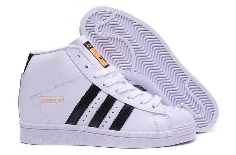 Rafflesia Arnoldi proporcionar vendedor  adidas Originals Womans Superstar Up W white/black Fashion Sneaker shoes | Adidas  originals superstar, Adidas superstar, Adidas superstar women