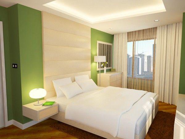 Combinacion de colores dormitorios buscar con google colore habitacion pinterest - Combinacion de colores para habitaciones ...