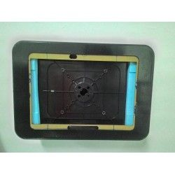 Tablet Ipad Stand Ipad Tablet Stand Ipad Stand