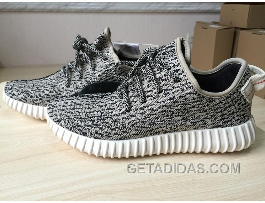 save off 9d64f 886f9 Adidas Yeezy Boost 350 Turtle Dove Authentic New Style – Adidas Online Store
