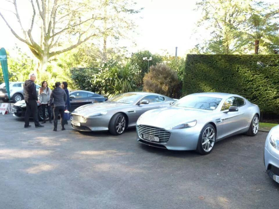 New Zealand Aston Martin | Aston Martin | Pinterest | Aston martin on new bmw z4, new pontiac firebird, new chevrolet blazer, new ford torino, new jaguar e-type, new porsche 911, new chevrolet bel air, new audi tt, new volvo p1800, new ferrari testarossa, new ferrari ff, new ferrari california, new bmw m3, new nissan 350z, new jeep wagoneer, new alfa romeo giulia, new dodge dart, new pagani zonda, new land rover, new mclaren f1,