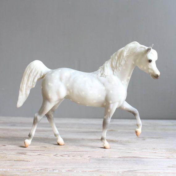 Breyer Horses | Toy horses | Pinterest | Estatua de, Estatua y Figurin