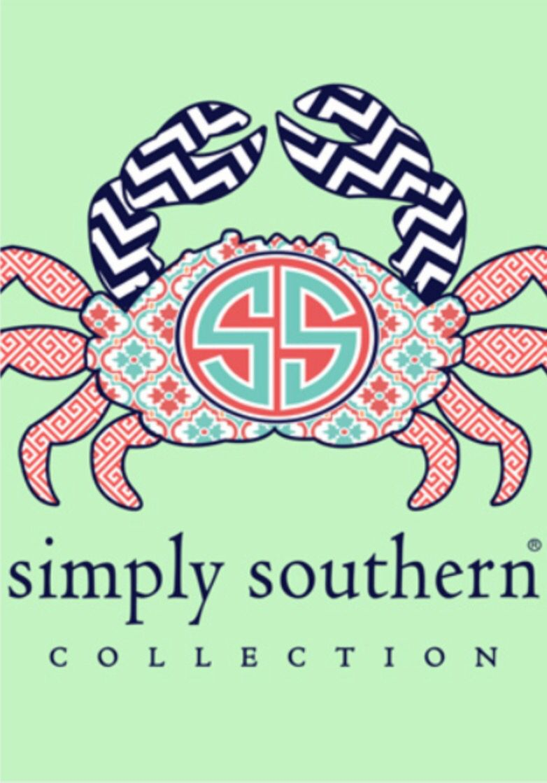 Fall Simply Southern Wallpapers Simply Southern Shirts Are The Best Simply Southern