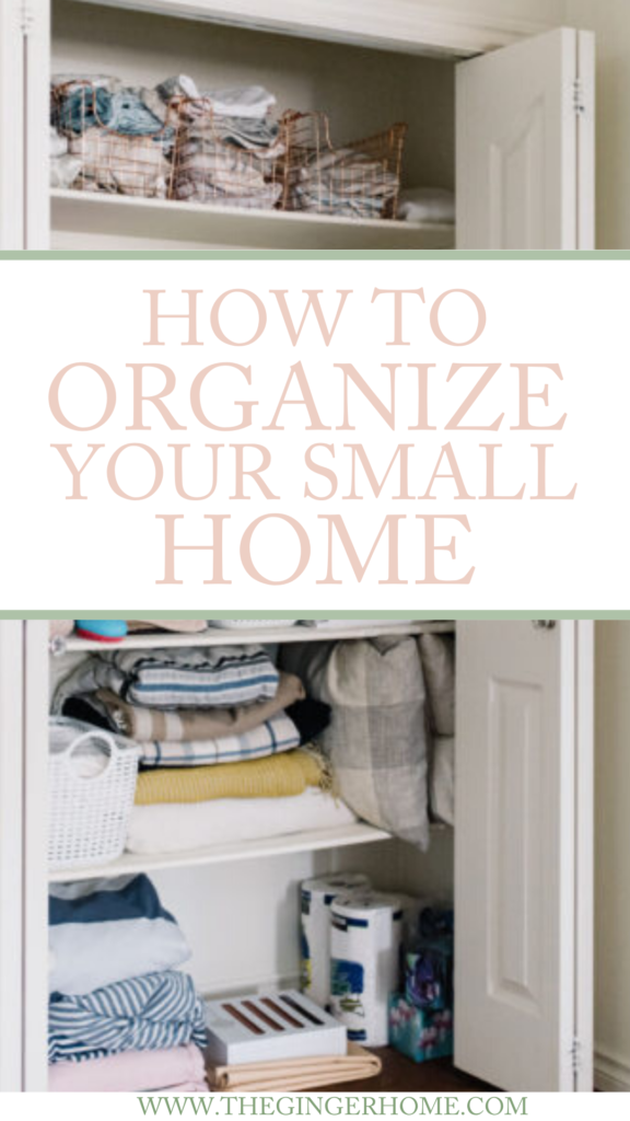 12 Reasons To Embrace Small Space Living Small Space Living