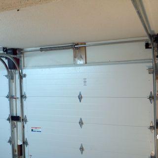 Best Liftmaster Jackshaft Garage Door Openers Residential 640 x 480