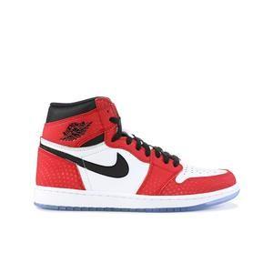 a6c11978761 Air jordan 1 retro high og in 2019 | Air Jordan 1 | Air jordans, Sneakers,  Jordan 1