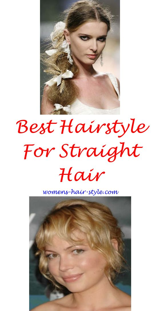 Hairstyle App What Hairstyle Would Look Best On Me Quiz  Army Hairstyle 2015Best