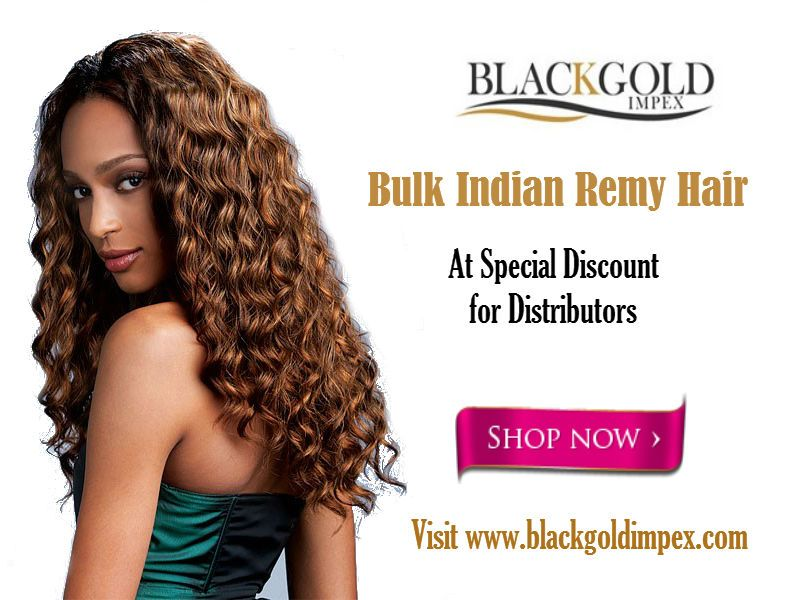 Diy hair masks for your #virgin #Remy #hairextensions